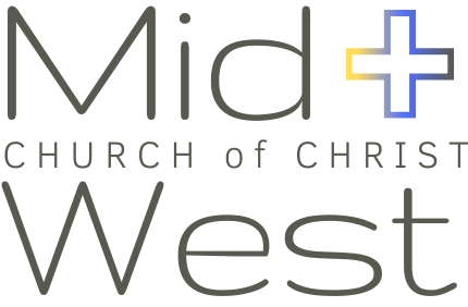 Midwest church of Christ